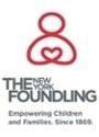 Logo2 copy-1-1