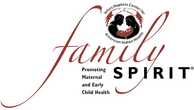 Family Spirit