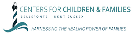 Centers for Children & Families | Kent-Sussex