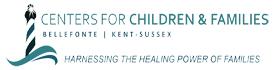 Centers for Children & Families | Kent-Sussex