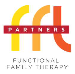 FFT Partners Logo